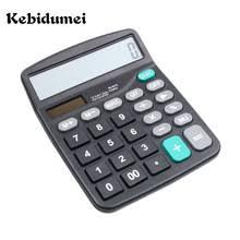 calculatrice graphique bureau en gros vente en gros commercial calculator galerie achetez à des lots à