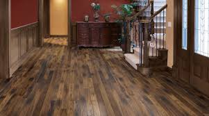hardwood floors by allstate flooring aesthetics by homerwood