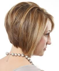 concave bob hairstyle pictures collections of layered concave bob hairstyles shoulder length