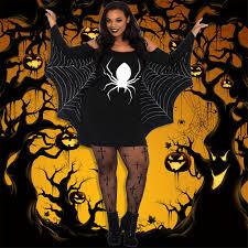 plus size superhero halloween costumes online get cheap spider woman halloween costumes aliexpress com