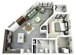 1 Bedroom Apartment San Francisco by View In Gallery1 Room Apartment For Sale Singapore 1 Bedroom San