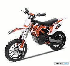 cheap motocross bikes for sale uk dirt bikes xtreme toys