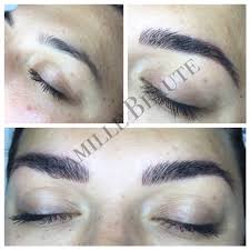 eyebrow tattoo aftercare instructions uk best eyebrow for you 2017