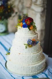 wedding cakes san antonio best wedding cake in san antonio the cake
