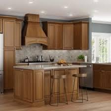 kitchen cabinets new brunswick lovely kitchen cabinets new brunswick nj 20302 home design