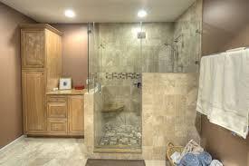 Small Bathroom Redo Ideas Master Bathroom Remodel Good Ashley Home Decor