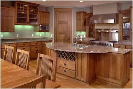 quarter sawn oak kitchen cabinets kitchen cabinetry chairs and table quarter sawn oak