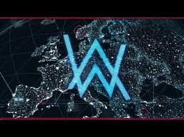 download mp3 song faded alan walker download alan walker free mp3 music search engine