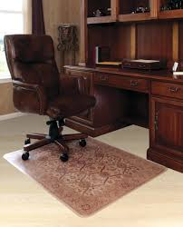 Laminate Flooring Designs Desk Chair Desk Chair Carpet Mat Full Size Of Rectangular