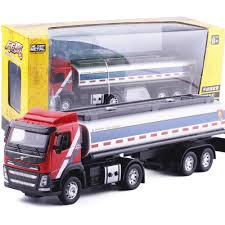 volvo model trucks online buy wholesale volvo diecast from china volvo diecast