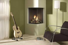 rustic electric freestanding fireplace wpyninfo