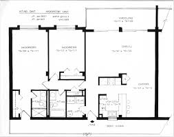 floor plans for master bedroom suites modern master suite for modern mid century modern master suite mid