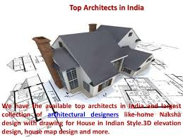 india u0027s first online house building solution u0026 renovation company