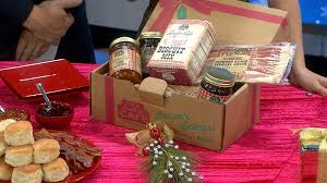 mail order gifts these delicious mail order food gifts are for the