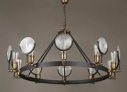 Next Ceiling Lights Statement Ceiling Light And Lights Pundaluoyatmv Org With 28 Next