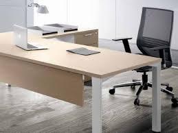 achat mobilier de bureau d occasion achat mobilier de bureau d occasion 28 images 100 of achat mobilier