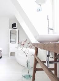Bathroom Design Basics 239 Best Badkamer Images On Pinterest Bathroom Designs