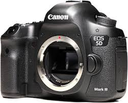 black friday camera canon 300 off the canon 5d mark iii early black friday tech gadget