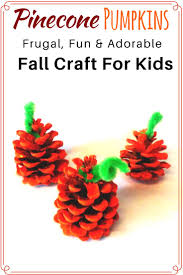 1287 best kids crafts and activities images on pinterest