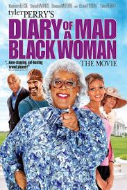 tyler perry u0027s madea rotten tomatoes