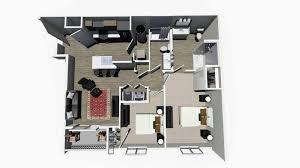 2 bedroom 2 bathroom house plans floor plans white oak