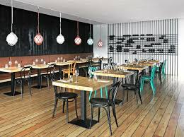 Seafood Restaurant Interior Design by 457 Best Bent And Beautiful Images On Pinterest Restaurant