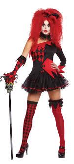 holloween costumes jesterina costume all costumes mega