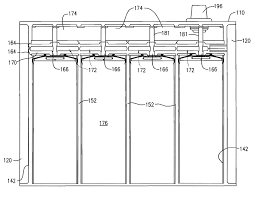 battery in parallel wiring diagram components
