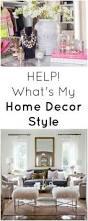 1105 best images about home decor on pinterest diy home decor