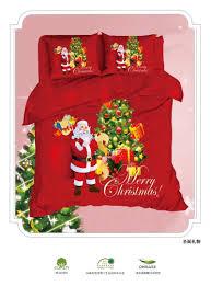 soft bed linen promotion shop for promotional soft bed linen on