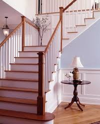 Recessed Wainscoting Panels Recessed Panel Wainscoting Wainscot Solutions Inc