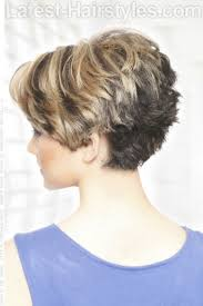 short hair from the back images best back of hairstyles for short hair braiding hairstyles blog s