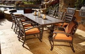 Cheapest Patio Furniture Sets Wholesale Patio Furniture Sets