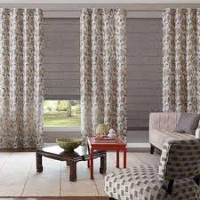 Drapes Home Depot Best Of Curtains And Drapes And Best 25 Living Room Drapes Ideas