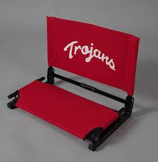 stadium seating cushions team chairs locker room stools and