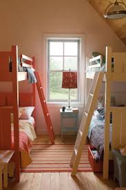 Maine Bunk Beds Maine Bunk Beds White Bed