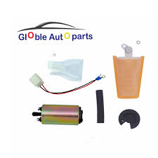 lexus parts georgia online buy wholesale lexus parts from china lexus parts
