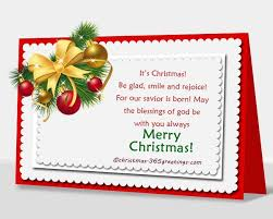 50 merry cards and greetings celebrations