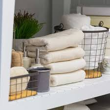 impressions ways to freshen up your guest bedroom arhaus