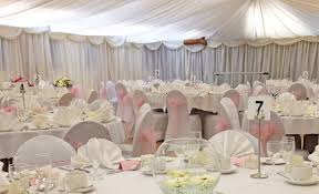 pink chair sashes chair covers perla events