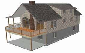 planning to build a house barn and shed plans