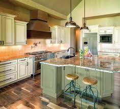 quaker maid kitchen cabinet hinges quaker maid kitchen cabinets