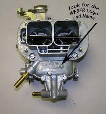 weber carb conversion fits nissan pickup 83 86 z24 manual choke
