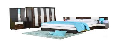 Nilkamal Bedroom Furniture Nilkamal Limited Vaishali Nagar Neelkamal Limited Furniture