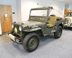 military jeep png 1951 willys m38 jeep collection