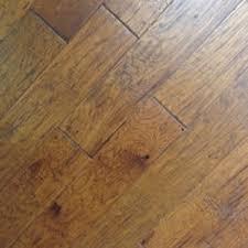 flooring sale 10 photos flooring 1714 n i 35e