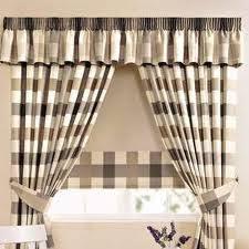 mod鑞e de rideaux de cuisine modèle de rideaux pour cuisine meuble oreiller matelas memoire