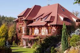 chambre d hote alsace route des vins chambre d hotes alsace route des vins newsindo co
