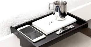 nightstand petagadget