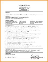 resume sle entry level hr assistants paychex inc resume for payroll clerk resume online builder